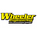 Wheeler Enginnering