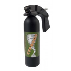 SPRAY AUTOAPARARE TYPHOON PIPER JET 400ML