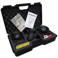 KiT Chematoare electronica Multisound HP24