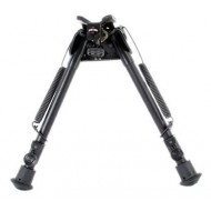 "Bipod Harris Ultralight  9-13"" cu swivel"