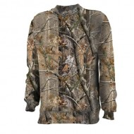 Bluza Russell RealTree