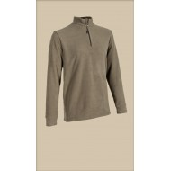 Fleece Blaser Troyer Basic