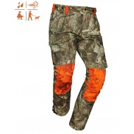 Costum Chevalier Tracker Camo