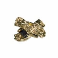 Manusi camo Browning Dirty Bird MAX 4