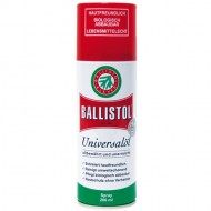 Ulei universal Ballistol spray 200ML