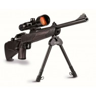 Bipod carbon Blaser pentru R8 Professional Success