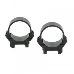 Inele Aimpoint 9000L /9000SC - 30 mm