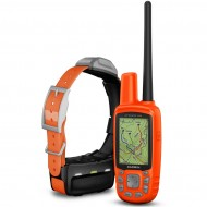 Kit monitorizare GPS Garmin Atemos 50 + K5