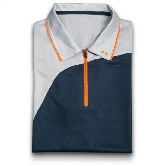 Tricou Blaser Polo F3 Competition